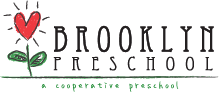 Brooklyn Cooperative Preschool   Portland, OR