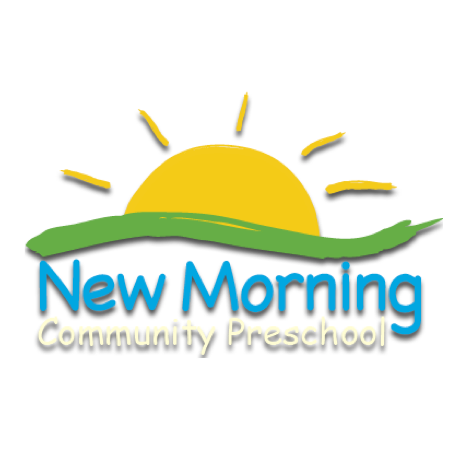 New Morning Community Preschool   - 510 Coventry Road Unit 14ADecatur, GA 30030404-769-2317school@newmorningcommunitypreschool.com
