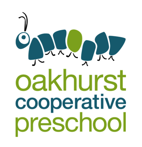 Oakhurst Co-op Preschool   - P.O. Box 2583 Decatur, GA 30031404-474-7255info@oakhurstcoop.com