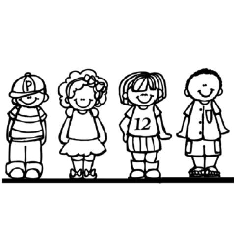 Meridian Hills Cooperative Nursery School & Kindergarten - 7171 N. Pennsylvania StreetIndianapolis, IN 46240317-255-0831membership.mhcns@gmail.com