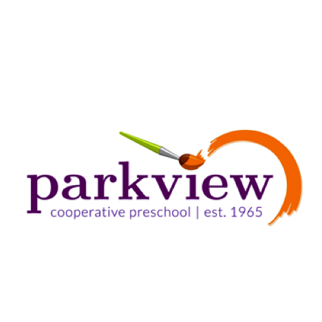 Parkview Cooperative Preschool  - 4550 Central AvenueIndianapolis, IN 46205317319-9452info@parkviewpreschool.org