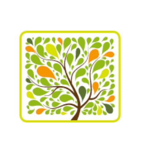 Cedar Lane Nursery School - 9601 Cedar LaneBethesda, MD 20814301-564-1680admissionsclns@gmail.com