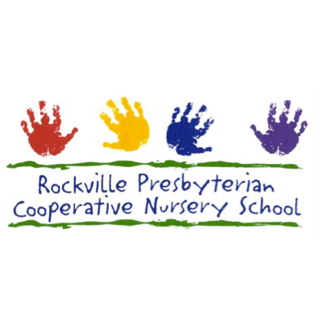 Rockville Presbyterian Cooperative Nursery School  - 215 W. Montgomery Avenue Rockville, MD 20850301-762-1293director@rpcns.org