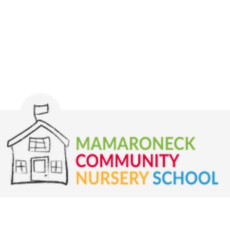 Mamaroneck Community Nursery School - 501 Tompkins AvenueMamaroneck, NY 10543914-381-2655preschool@mcnschool.org