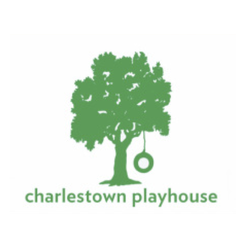 Charlestown Playhouse   - 2478 Charlestown RoadPhoenixville, PA 19460 610-933-2762Charlestown.playhouse@verizon.net