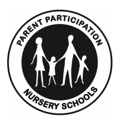 California Council of Parent Participation Nursery Schools (CCPPNS)   - 701 E. Sierra Madre Blvd.Sierra Madre, CA 91029-2118626-355-1655contact@ccppns.org South Bay/Long Beach Council2227 Artesia BlvdRedondo Beach, CA 90278310-748-6067sandtotsdirector@gmail.com
