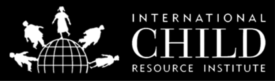 Affiliate - International Child Resource Institute.png
