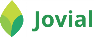 Jovial-green-for-white-bg.png