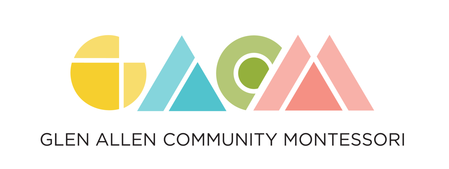 Glen Allen Community Montessori