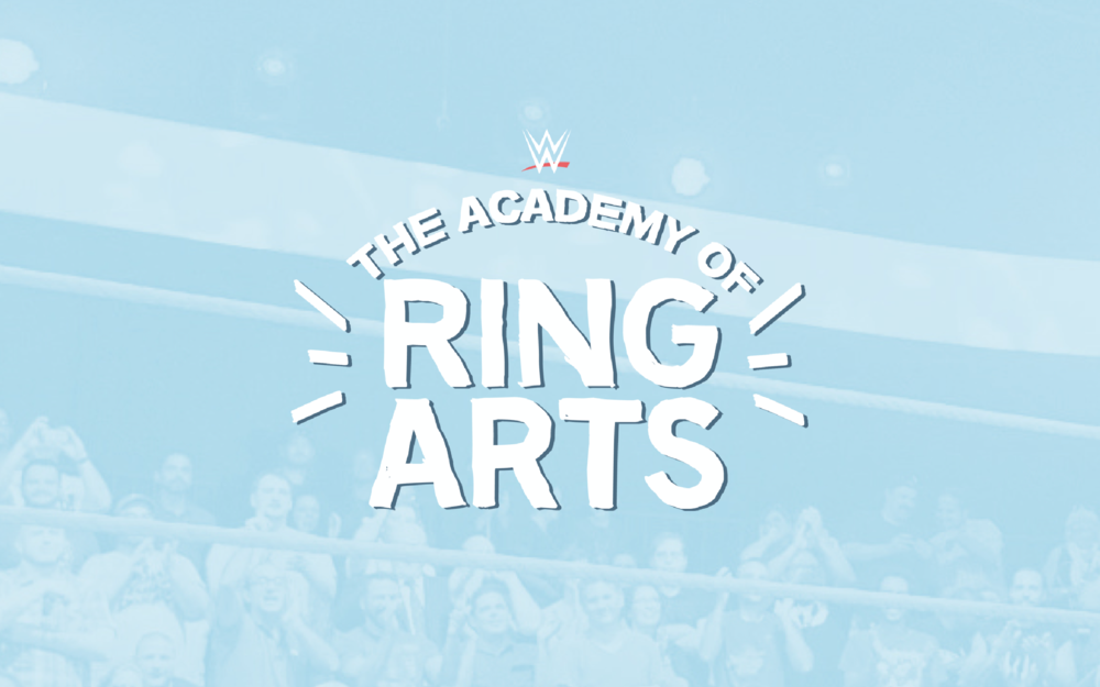 Enriching LivesThrough the Art of Wrestling. - The Academy of Ring Arts is an all-encompassing program designed to bring creativity, health, confidence, and companionship to children. We do it through wrestling.