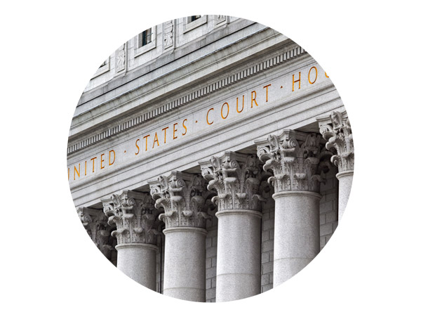 future-ohio-model-municipal-court-leaders-change-catch-court