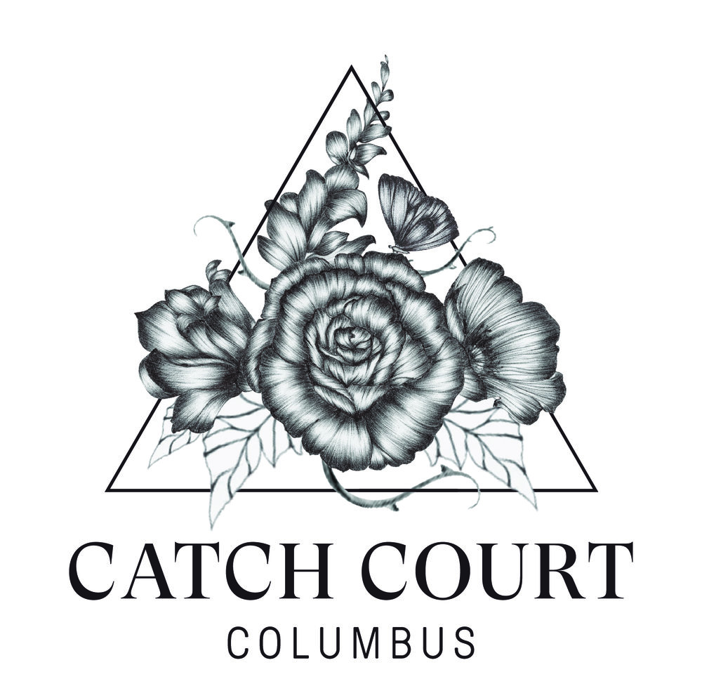Catch court_Logo_Option 8-06.jpg
