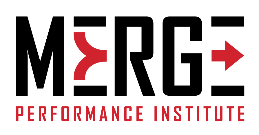 MERGE Performance Institute