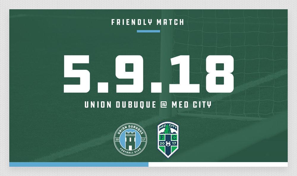 med_city-match_announcement-twitter@2x.jpg
