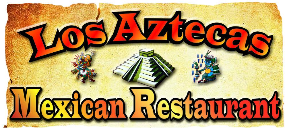 Los Aztecas Color Logo.jpg