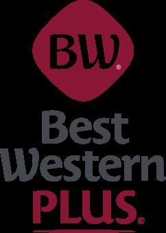 BW-PLUS-Logo_Vertical_2-PMS_Soild-1.png