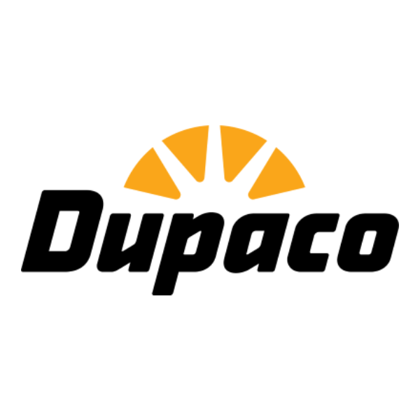 Dupaco Square.png