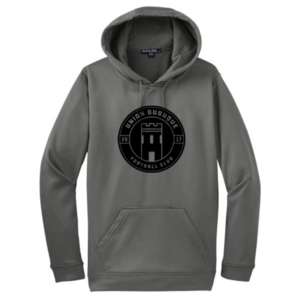Hooded Sweats -