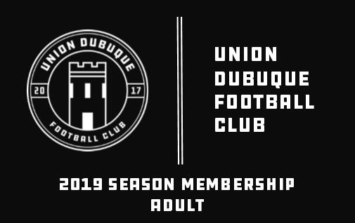 a62942e9b 2019 Season Memberships and flex tickets Now Available — Union ...