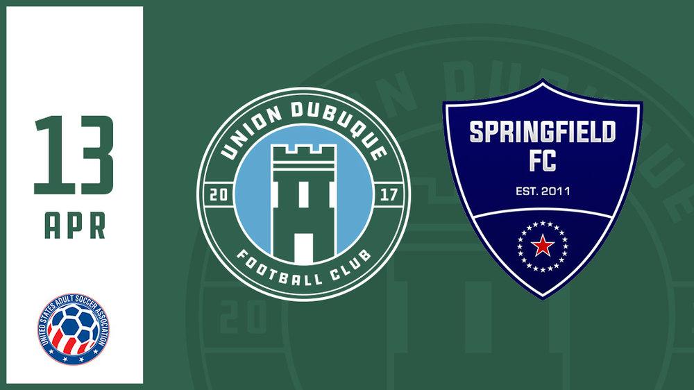2019_04_13-home-springfield_fc-schedule-16x9.jpg