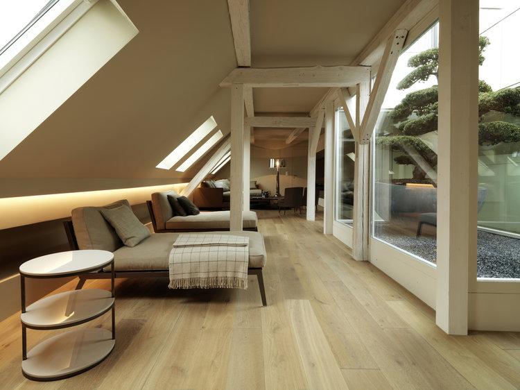 151 676 id europe penthouse 0002 2 web 3 jpg