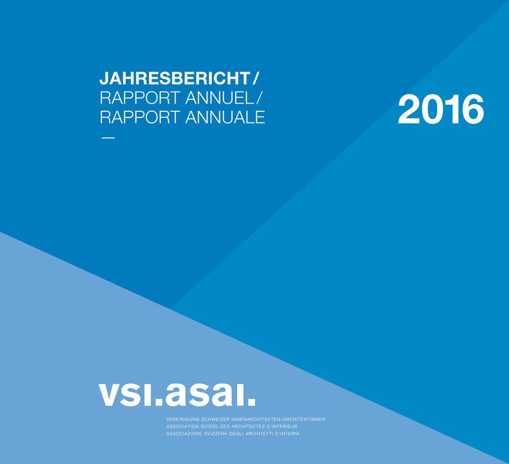 Titelseite 2016.jpg