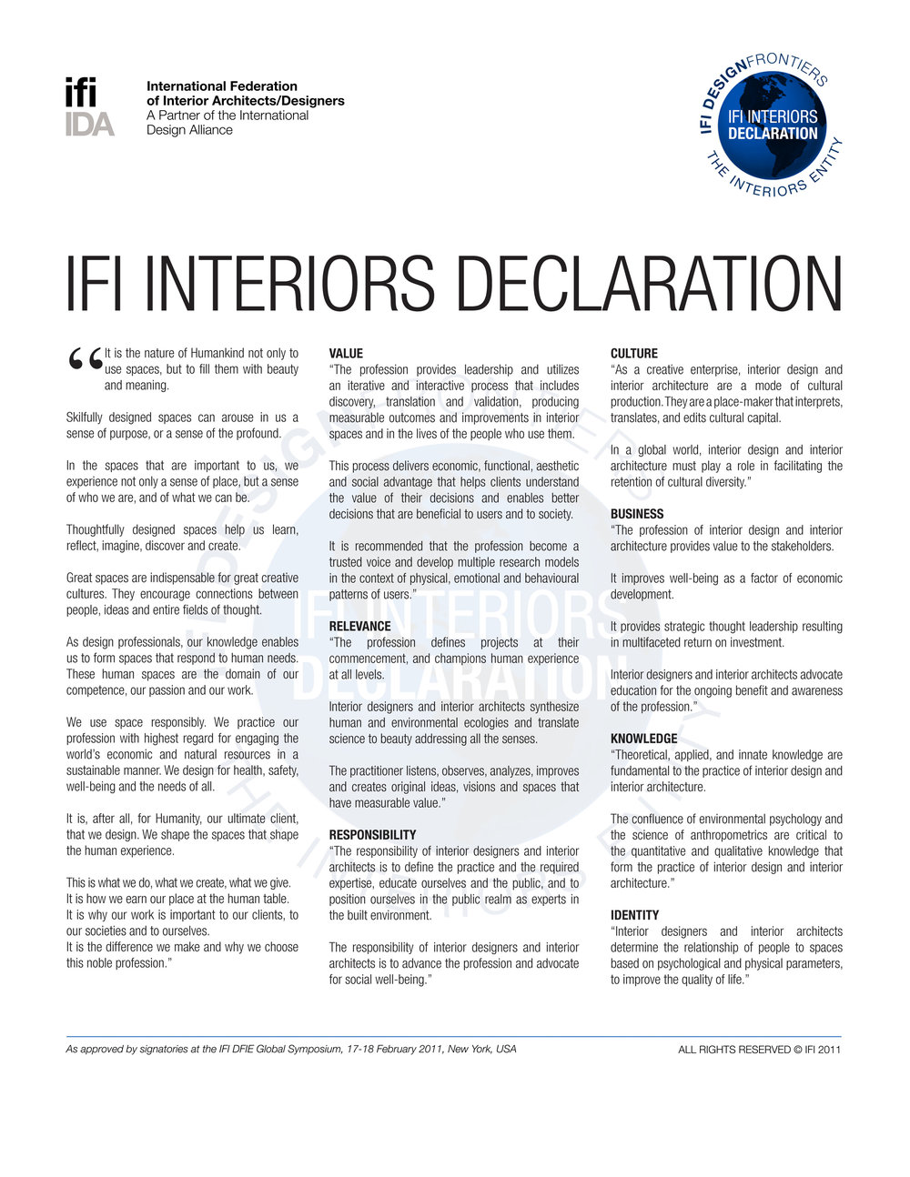 IFI Interiors Declaration_041311.jpg