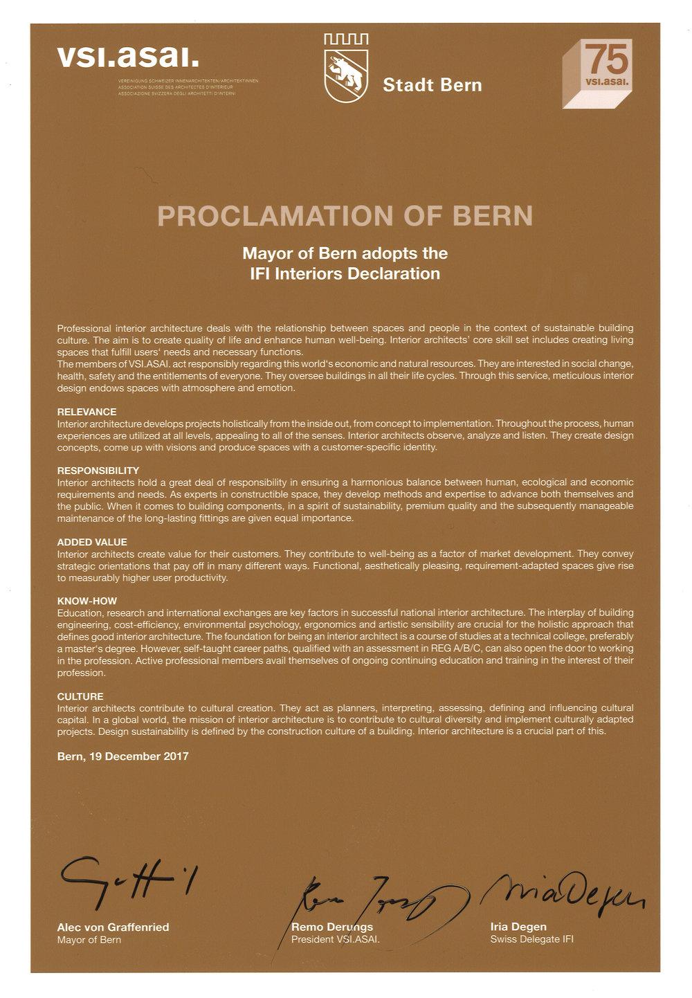 Signed Deklaration Bern_Engl._def.jpg