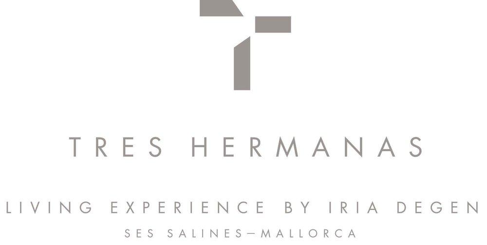 TH Logo.jpg