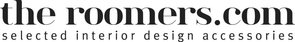 logo_theroomers.jpg
