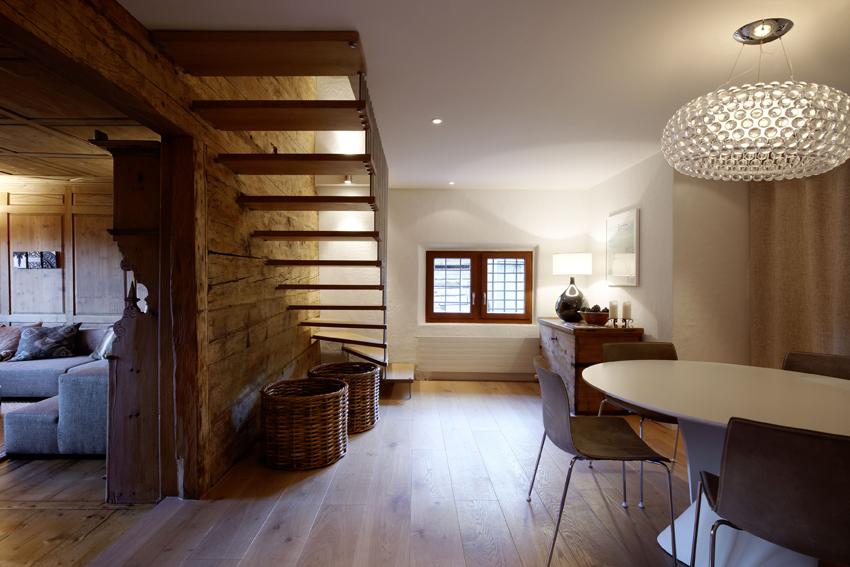 129_iria_degen_interiors_apartment_mountain_retreat2.jpg