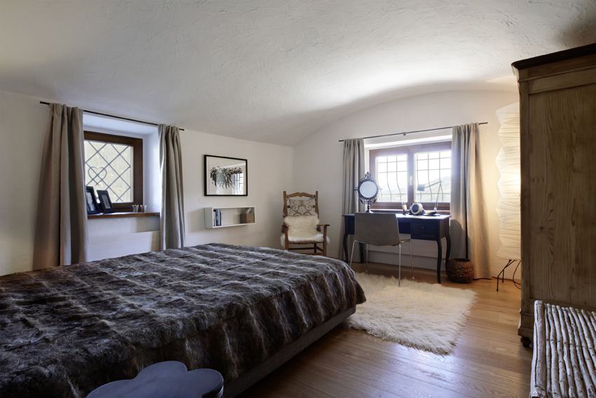 129_iria_degen_interiors_apartment_mountain_retreat5.jpg