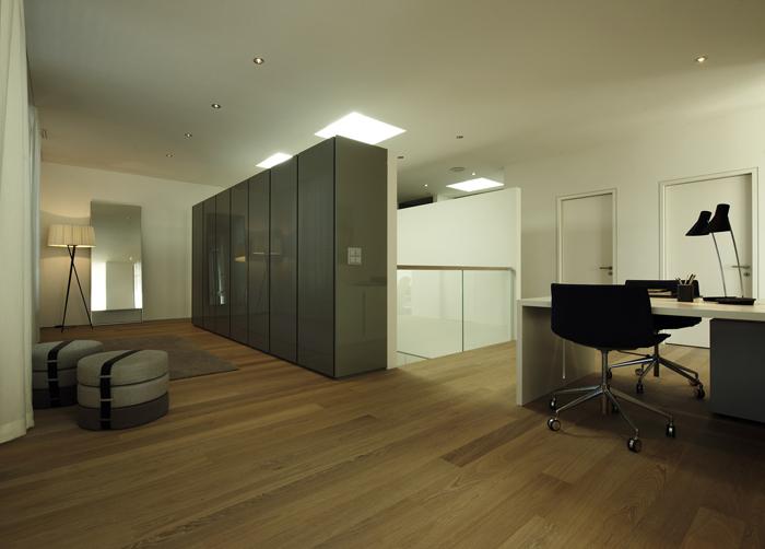 152_iria_degen_interiors_loft_zurich5.jpg