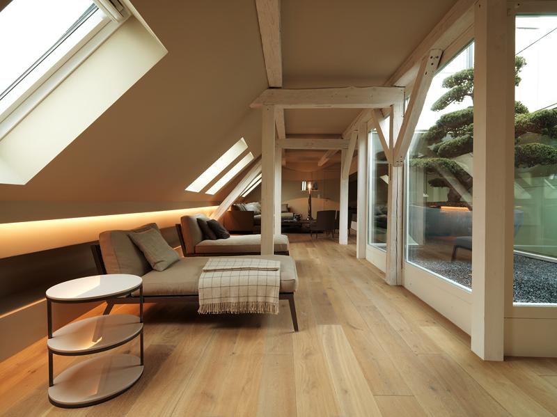 151_iria_degen_interiors_Penthouse_Zurich2.jpg