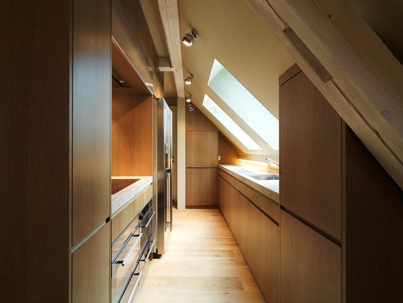 151_iria_degen_interiors_Penthouse_Zurich4.jpg