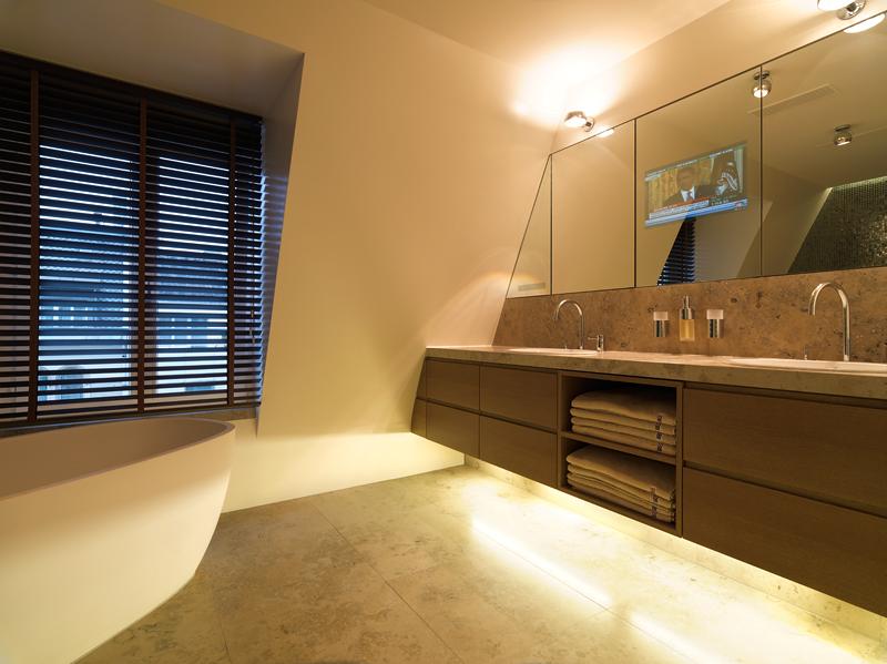 151_iria_degen_interiors_Penthouse_Zurich5.jpg
