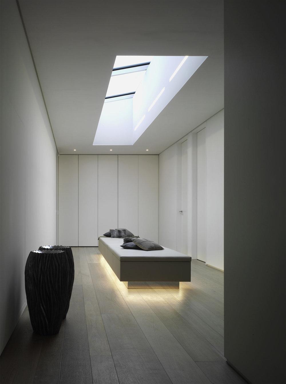048_iria_degen_interiors_house_evilard3.jpg