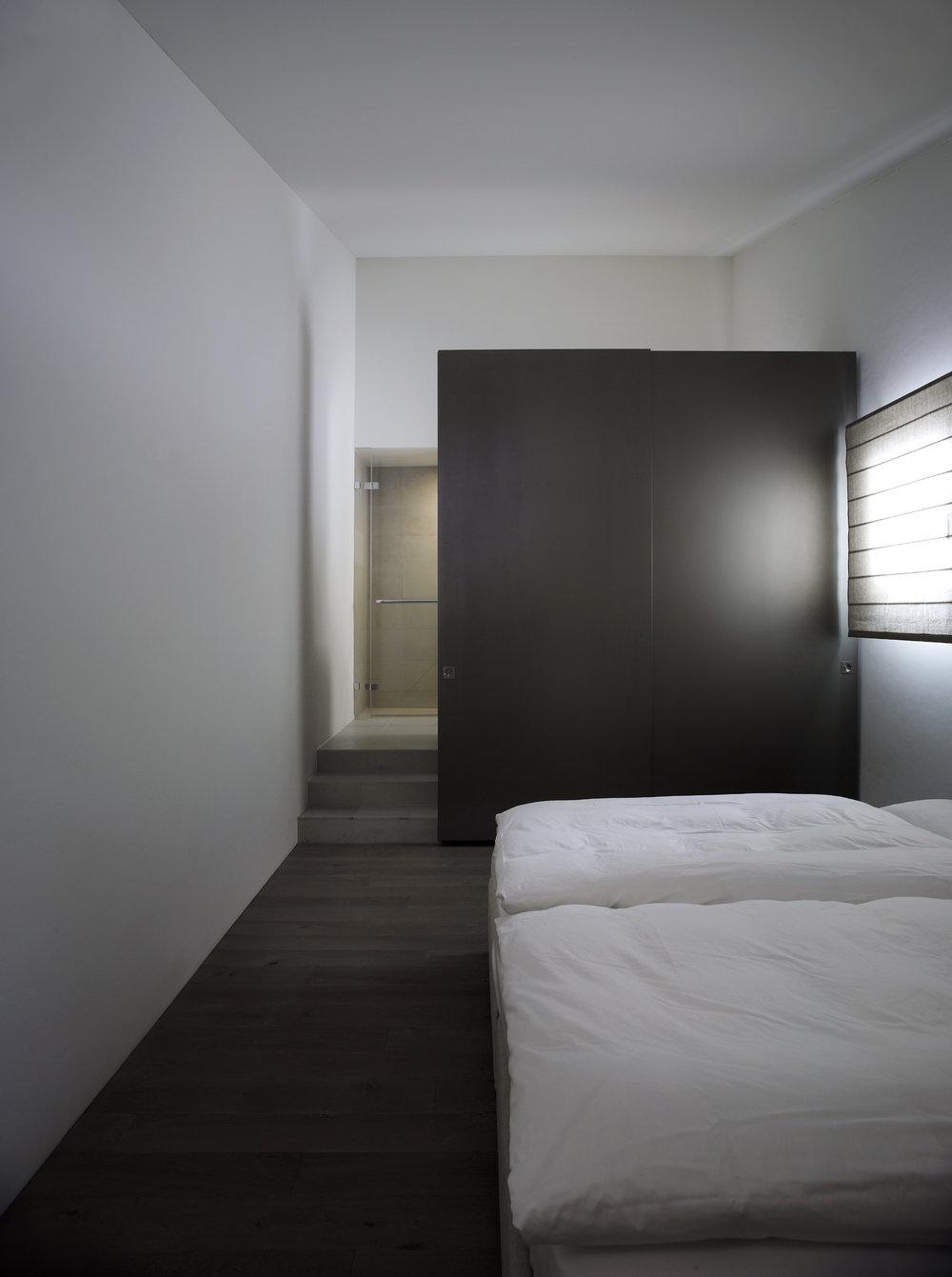 031_iria_degen_interiors_apartment_house_engadin4.jpg