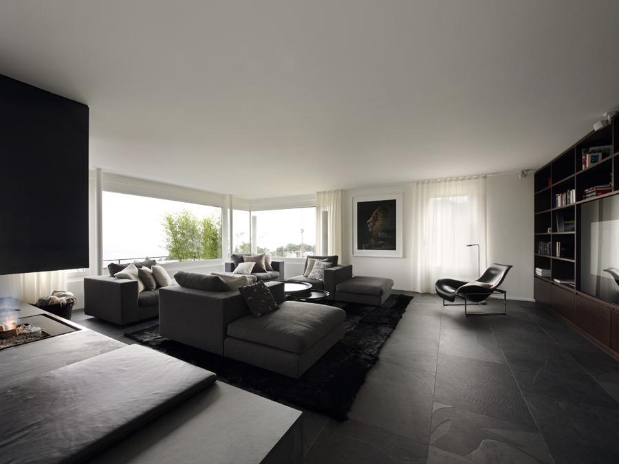 081_iria_degen_interiors_house_evilard2.jpg