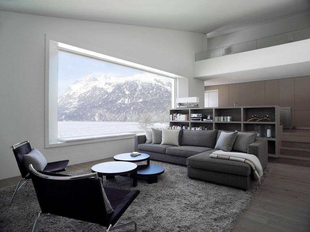031_iria_degen_interiors_apartment_house_engadin1v2.jpg