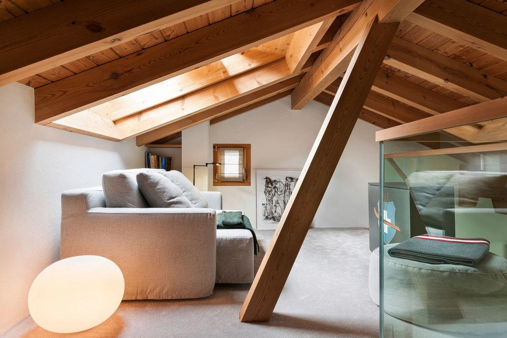 170_iria_degen_interiors_apartment_champfer3.jpg