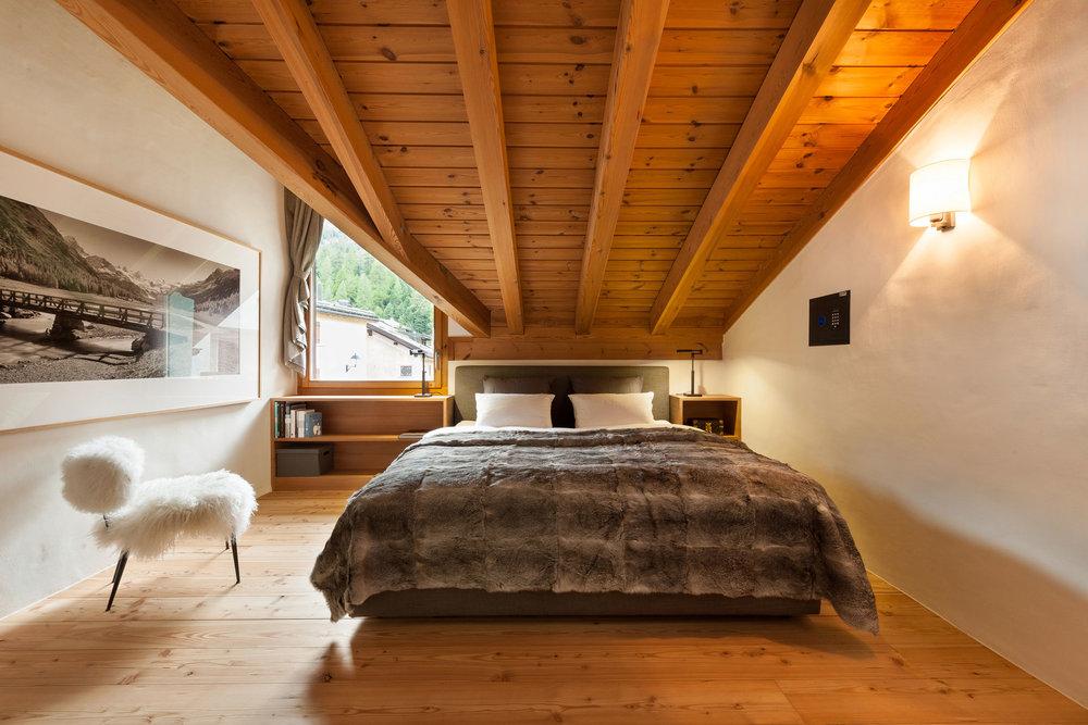 170_iria_degen_interiors_apartment_champfer4.jpg
