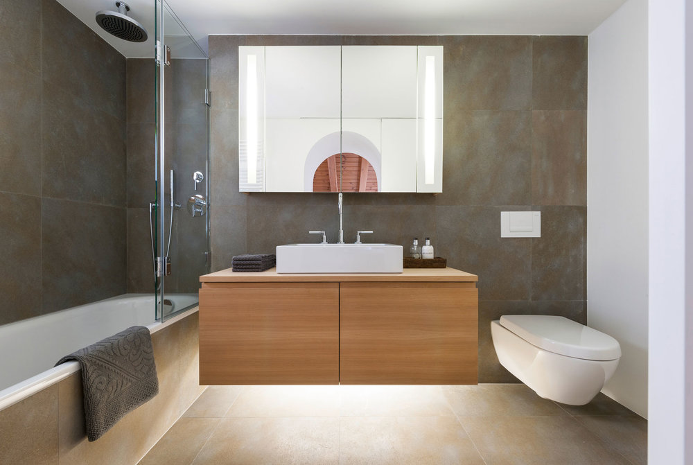 170_iria_degen_interiors_apartment_champfer5.jpg