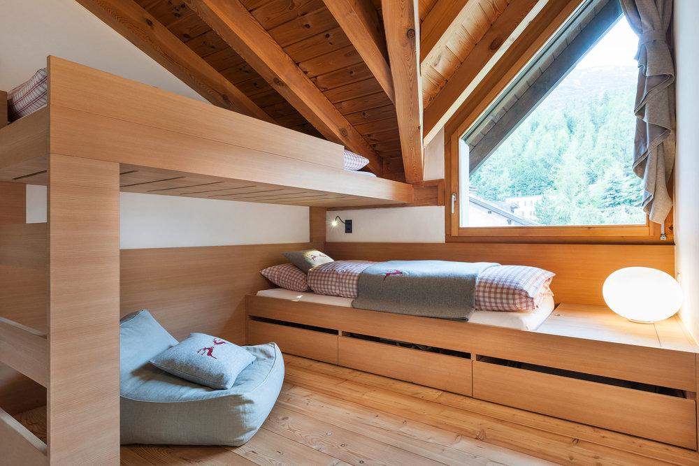 170_iria_degen_interiors_apartment_champfer6.jpg