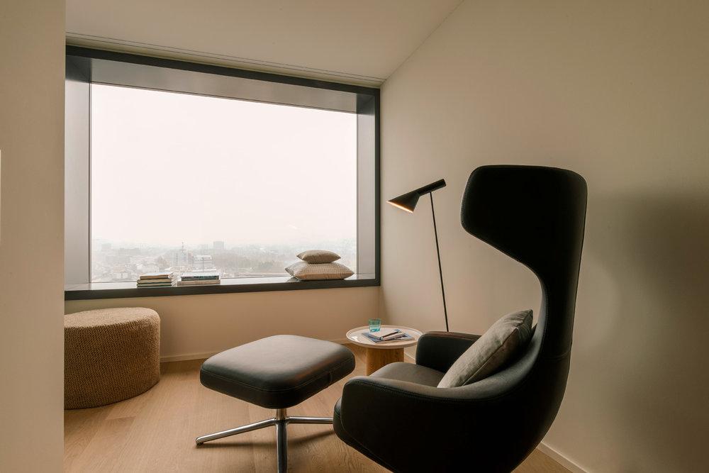 163_iria_degen_interiors_apartment_hardturmpark_zurich2.jpg