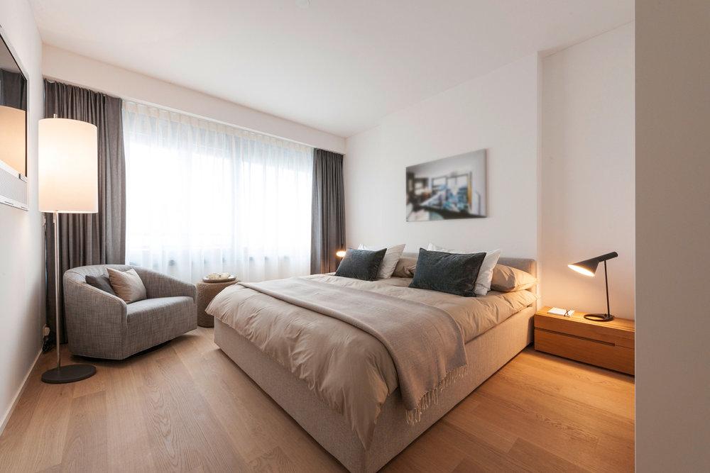 163_iria_degen_interiors_apartment_hardturmpark_zurich4.jpg