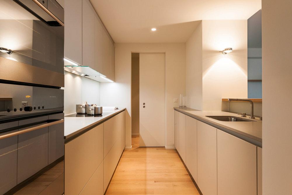 163_iria_degen_interiors_apartment_hardturmpark_zurich5.jpg