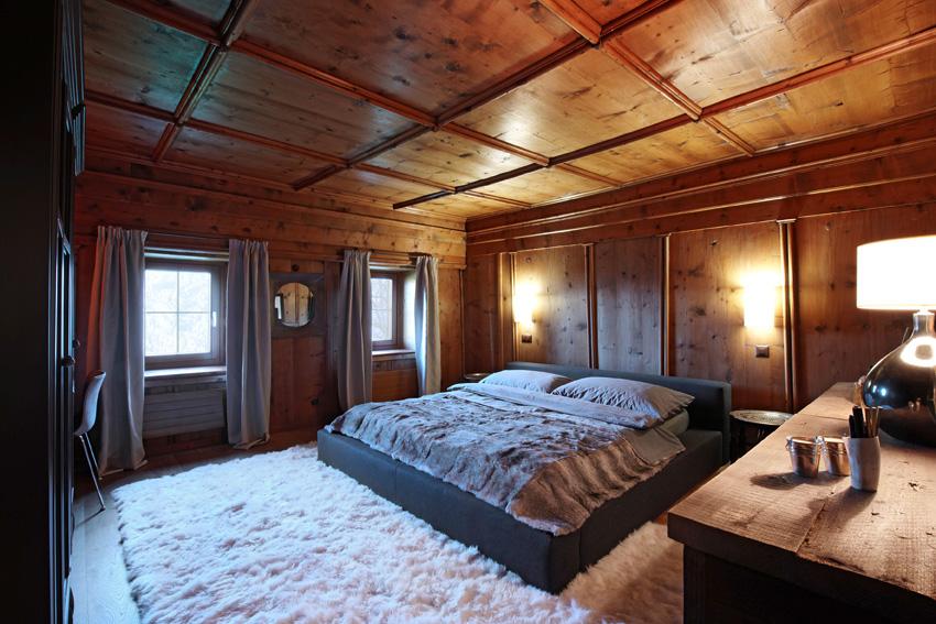 129_iria_degen_interiors_apartment_mountain_retreat3.jpg