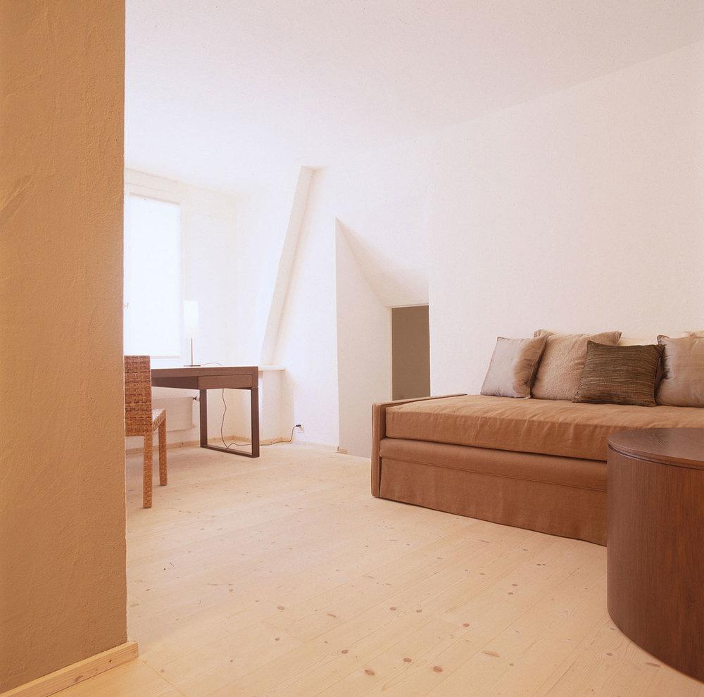 011-iria-degen-apartment-basel2.jpg