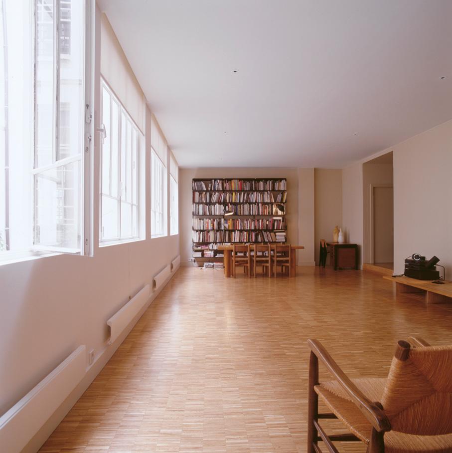 007-iria-degen-interiors-apartment-paris9.jpg